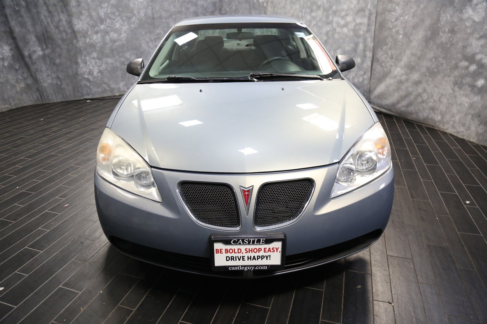 2007 Pontiac G6 Parts Manual One Word Quickstart Guide Book. 2008 Pontiac G6 Parts Diagram Trusted Wiring Diagrams U2022 Rh Radkan Co 2007 Auto. Pontiac. 2007 Pontiac G6 Part Schematics At Scoala.co