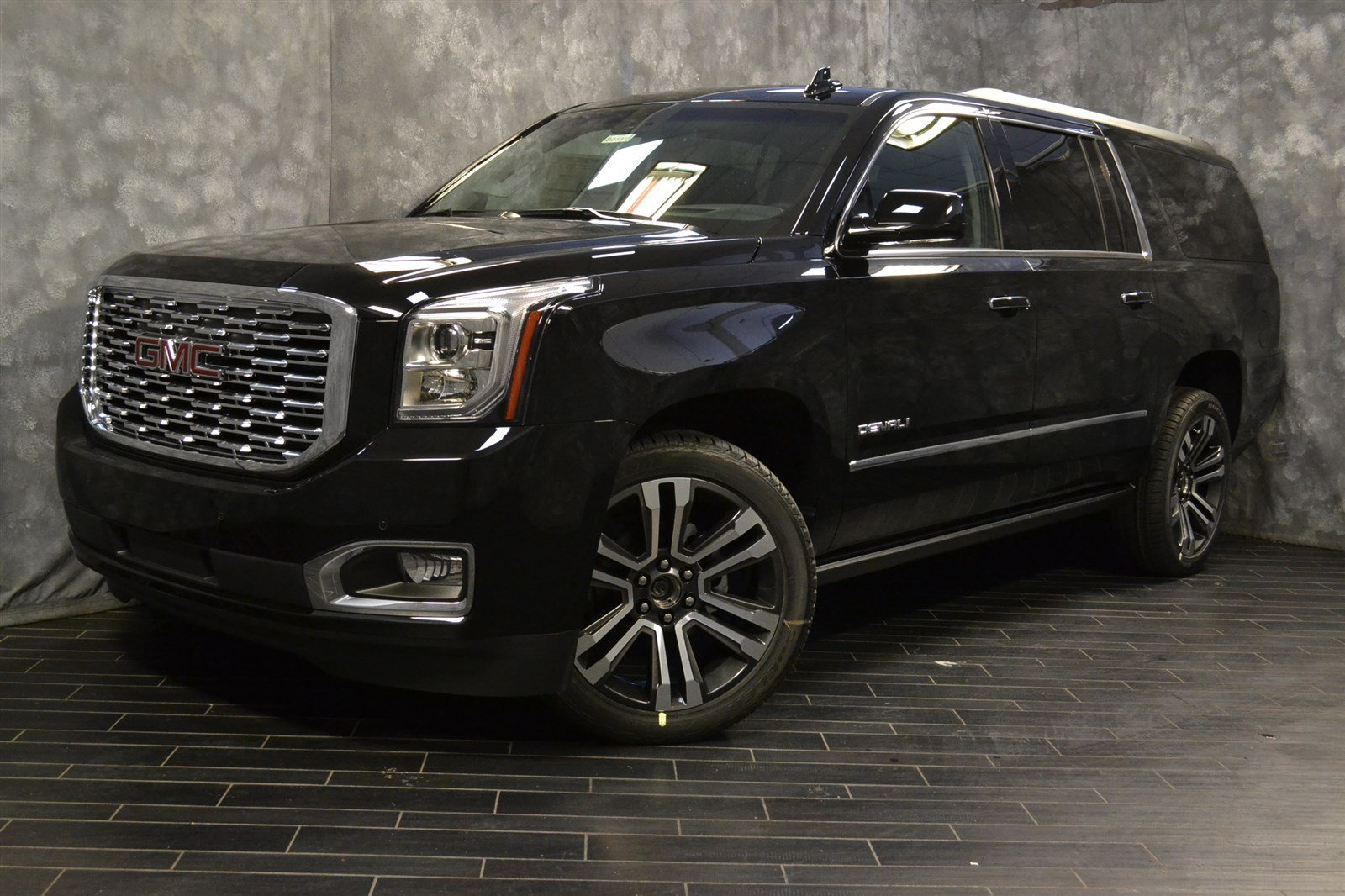 2018 gmc xl denali. beautiful denali new 2018 gmc yukon xl denali on gmc xl denali