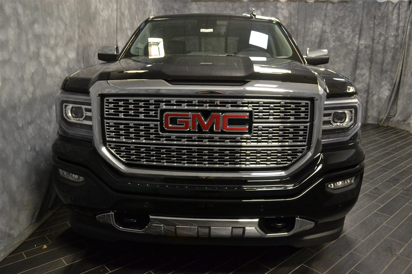 2018 gmc 1500 towing capacity.  1500 new 2018 gmc sierra 1500 denali throughout gmc towing capacity